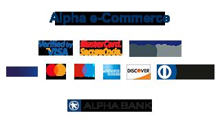 TIKTO TIKTOATHENS PAYMENT CREDIT CARD OPTIONS